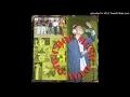 Djo Nolo & Choc Musica: Voiture (1987)