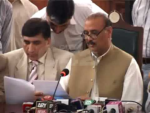 Video PPP Raja Riaz Mistakes English Press Conf Pkg download in MP3, 3GP, MP4, WEBM, AVI, FLV January 2017