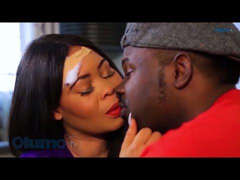 Koto Ota Latest Yoruba Movie 2018 Drama Starring Tayo Adeniyi | Saheed Balogun