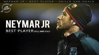GOSTOU? LIKE E INSCREVA-SE_______________________________________________________________Alguns dos Mágicos Dribles e Gols  Neymar JrSome of the Magic Dribbling And Goals  Neymar Jr_______________________________________________________________ Support: JMFootball♦https://www.facebook.com/JMFootball-113586049074915/♦https://www.instagram.com/JMFOOTBALLHD/♦https://plus.google.com/u/0/+OFCJMarcos_______________________________________________________________Music: T & Sugah - Sleepless (feat MVE)https://www.youtube.com/watch?v=irZgblWMK_c_______________________________________________________________Thanks for Watching !Obrigado por Assistir !