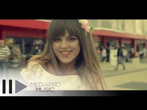 Dominique - De mana (feat. Lino)