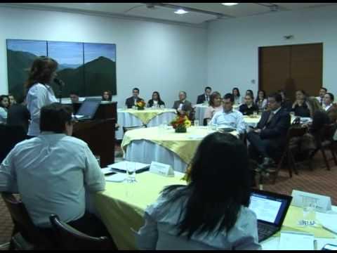 Proexport empresarios definen estrategia de promoción turística para 2012