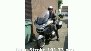 6. BMW R 1200RT  motorbike Info Details Top Speed superbike Engine Specification Specs