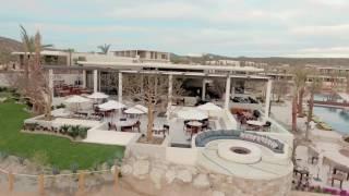 Chileno Bay Resort Residences
