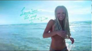 Rasun - Love You The Way I Do - Official Music Video