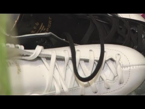 How To Choose The Right Ice Skates