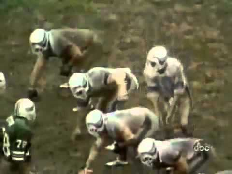 Football Bloopers funnY!.flv