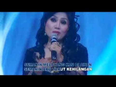 Download Video Rita Sugiarto - Oleh Oleh (Original)
