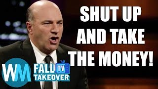 Video Top 10 Rejected Shark Tank Pitches That Became Successful MP3, 3GP, MP4, WEBM, AVI, FLV Juni 2018