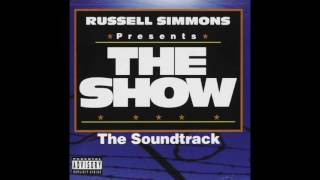 Warren G - Still Can't Fade It - Russell Simmons Presents The Show The Soundtrack
