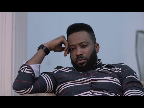 MY REGRETS Official Trailer - (New Movie)   FREDRICK LEONARD 2020 Latest Nigerian Nollywood Movie