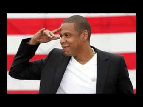JAY Z - Open Letter (OFFICIAL VIDEO)(Feat Swizz Beatz & Timbaland) (Addressing trip to Cuba)