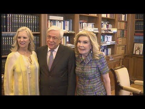 ΠτΔ: Η επιστροφή των Γλυπτών δεν αφορά μόνο την Ελλάδα