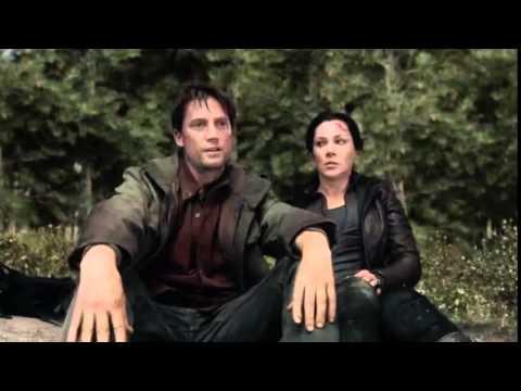 Jim Thorburn - Helix - Season 3 teaser
