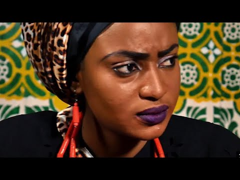 Sadauki 1&2 latest Hausa film 2020