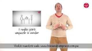 Métodos de venta AIDA y SPIN