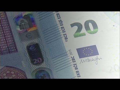 Ελλάδα και Κύπρος «πρωταθλήτριες» στην ευρωπαϊκή ανεργία, σε αντίθετα άκρα! – economy