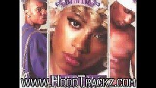 plies ft. ne-yo-Rhythm And Swag-buss it baby remix (world pr