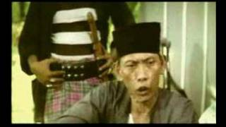 Video Si Ronda Macan Betawi - Part 7/10 MP3, 3GP, MP4, WEBM, AVI, FLV Agustus 2018