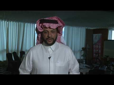 Mr. Jasim Alkaiat