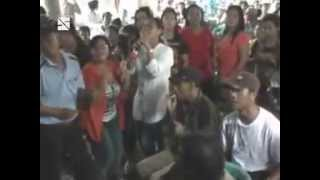 Orgen Tunggal Pesona Live in Mariana Part 4