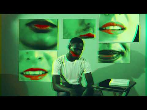 Denmark Vessey - Trustfall (prod. Earl Sweatshirt) | Official Video