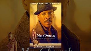 Nonton Mr. Church Film Subtitle Indonesia Streaming Movie Download
