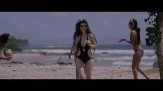 Nonton Zahra   Pulau Hantu 3 Mp4 Film Subtitle Indonesia Streaming Movie Download