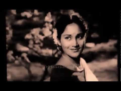 ye mausam rangeen sama..Mukesh-Suman Kalyanpur-Gulshan Bavra- Ravi -Modern Girl (видео)