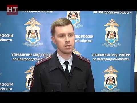 Пресс-служба областного УМВД сообщила об аресте на территории России Дмитрия Сергеева