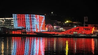 Linz Austria  city pictures gallery : 11 Top Tourist Attractions in Linz (Austria)