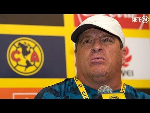 El gran problema de Miguel Herrera