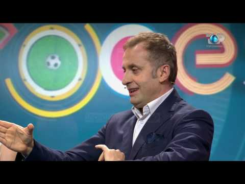 Procesi Sportiv, Pjesa 3 - 28/05/2017