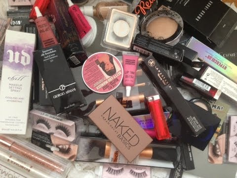 haul - OPEN ME!!! Hi my little boo boos! Im sorry this isn't in HD :( So as I stated in this video, these are items that I have purchased over the last several week...