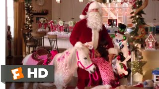 Daddy S Home  2015    It S A Pony  Scene  6 10    Movieclips