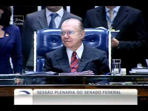 PT vota de novo contra Minas!