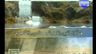 HD الجزء 12 الربعين 7 و 8: الشيخ امعاذ بن سامي الدلال
