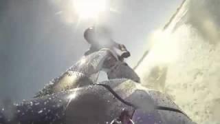 3. Brett Armstrong's 2011 Yamaha Superjet