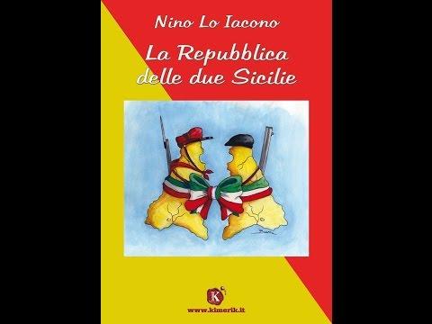 La storia di patti XVI puntata: Le rivoluzioni contro i Borboni.