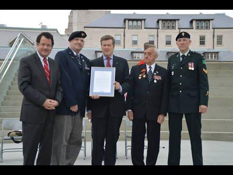 5 Мая 2015. 70-летию Великой Победы посвящается