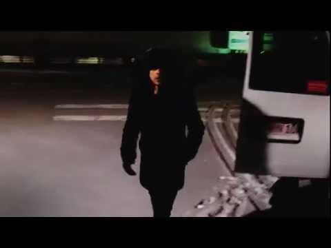 0 【Youtube】ガレージロック・リバイバルとかいうムーブメント
