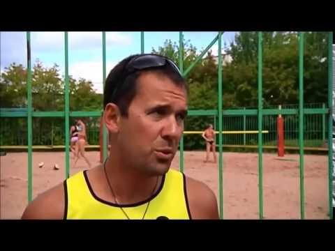 ТРК КрыльяТВ - Репортаж от 31 07 15