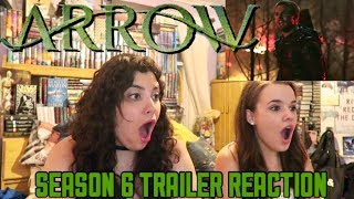 """Let us know what you thought of the trailer down below! Thanks for watching :) Support us on patreon!: https://www.patreon.com/Drowninginfan...Also, subscribe to our backup YouTube account here: https://www.youtube.com/channel/UCnswh-l3s6QawwTloQGiLPwTwitter: @cityofthefeelsSnapchat: CityofthefeelsTumblr: drowninginfandomfeels.tumblr.comInstagram: @drowninginfandomfeelsFacebook: https://m.facebook.com/Drowninginfandomfeels/""""Copyright Disclaimer Under Section 107 of the Copyright Act 1976, allowance is made for """"fair use"""" for purposes such as criticism, comment, news reporting, teaching, scholarship, and research. Fair use is a use permitted by copyright statute that might otherwise be infringing. Non-profit, educational or personal use tips the balance in favor of fair use."""""""