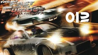 Nonton Lets Play The Fast And The Furious Tokyo Drift #012 Etwas Tuning Film Subtitle Indonesia Streaming Movie Download