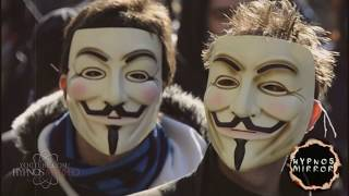 Video The Hidden Story Behind V for Vendetta MP3, 3GP, MP4, WEBM, AVI, FLV Maret 2019
