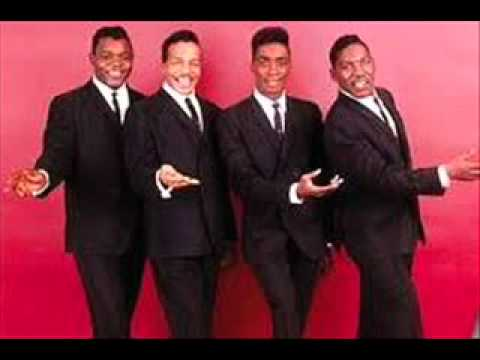 Come On Over To My Place (1965) (Song) by The Drifters