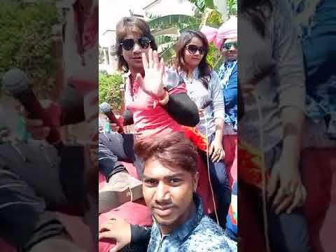 Video Vikram thakor And Govind Thakor live DJ Ni moj full HD video 2018 download in MP3, 3GP, MP4, WEBM, AVI, FLV January 2017