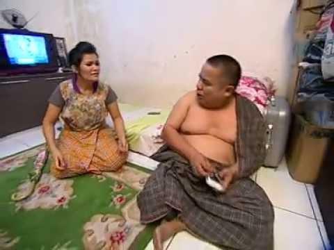 Video Ama-Ama selingkuh download in MP3, 3GP, MP4, WEBM, AVI, FLV January 2017