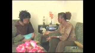 Setota - Ethiopian Movie