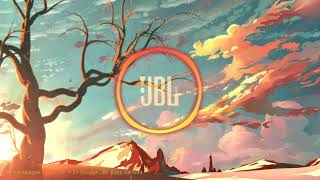 Melhor Música Para Testar JBL #8